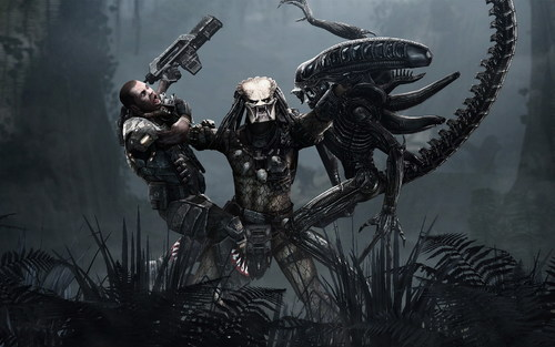 aliens_vs__predator_game-wide.jpg
