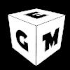 EGm Würfel Transparent Negativ (Kopie) (Kopie) (Kopie).png
