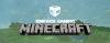EGM Minecraft.png