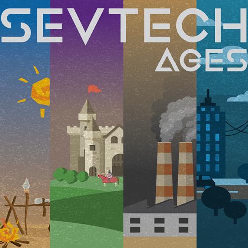 SevTech.png