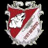 logo121st.png