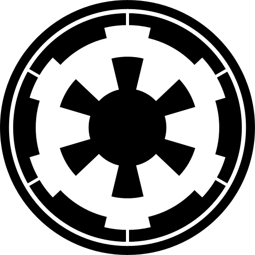 Galaktisches_Imperium.png