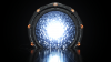 stargate-origins-1024x576.png