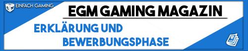 EGM Magazin Banner.png