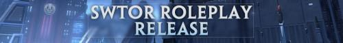 SWTOR_Release_Banner1.jpg