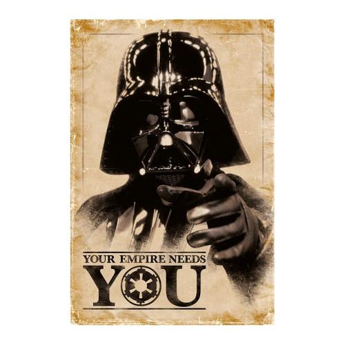 star-wars-your-empire-needs-you-propaganda-poster.jpg
